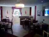 Dining Room Gresham Lodge Care Center