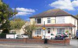 Gresham Lodge Care Centre