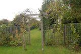 Gresham Care Centre Orchard Garden
