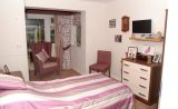 Gresham Care Centre Residents Room