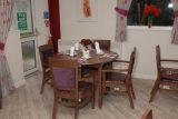 Gresham Dining Room